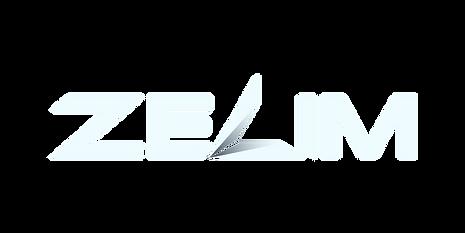 ZELIM-Logo_ON-DARK.png