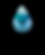 OSS logo 2.png