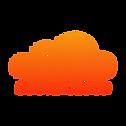 soundcloud-logo-vector.png
