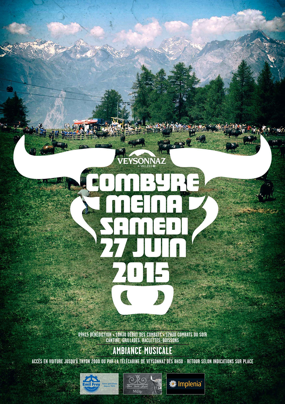 inalpe_combyre_2015.jpg