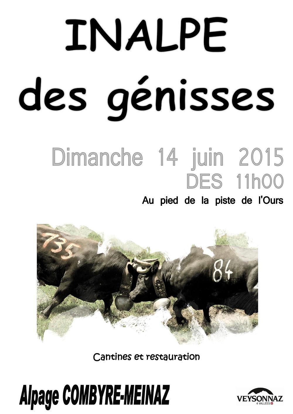 Affiche_génisses_2015.jpg