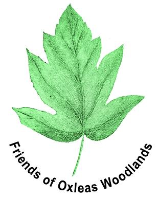 New copy of  logo with tex 2 t.tif