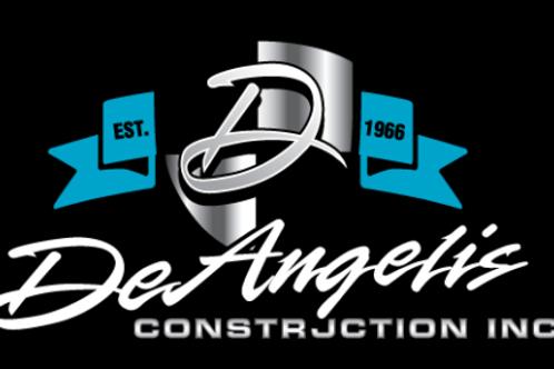 DEANGELIS CONSTRUCTION
