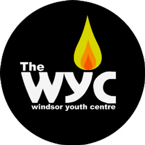 WINDSOR YOUTH CENTRE
