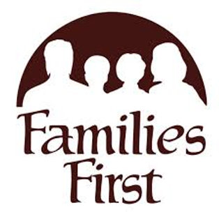 FAMILIES FIRST FUNERAL HOME