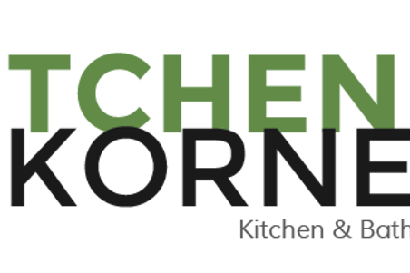 KITCHEN KORNER