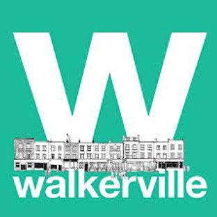 WALKERVILLE BIA