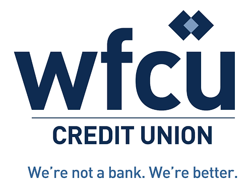 WINDSOR FAMILY CREDIT UNION