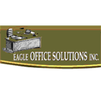 EAGLE OFFICE SOLUTIONS
