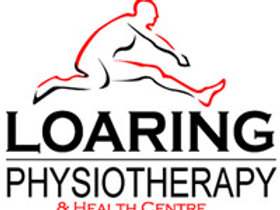 LOARING PHYSIOTHERAPY