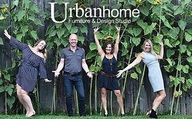 Urban%20Home_edited.jpg