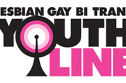 LGBT YOUTH LINE