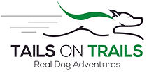 Tails on trails logo-01.jpg