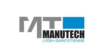 manutech site.jpg