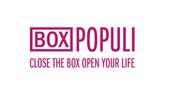 boxpopuli site.jpg