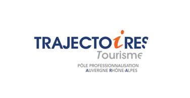 trjactoire tourisme site.jpg