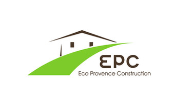 EPC travaux site.jpg