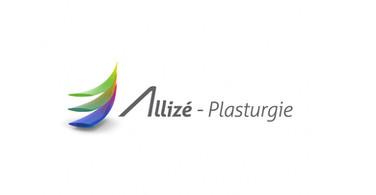 Allizé_site.jpg
