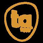 Logo TATAPPY OK.png