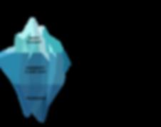 Iceberg Jess seul.png