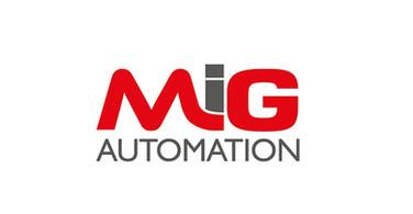 MIG site.jpg
