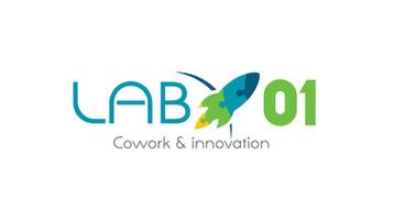 Lab 01 site.jpg