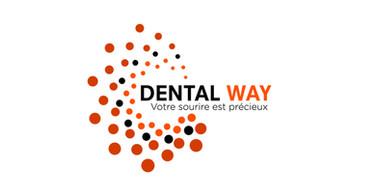 dentalwaysite.jpg