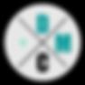 logo noir rond new.png