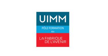 UIMM site.jpg