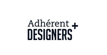 designer plus site.jpg
