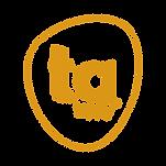 logo-tatappy-3.png