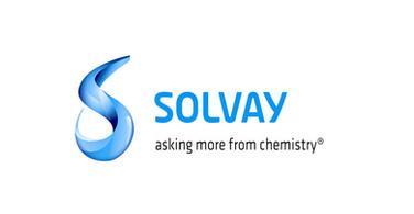 Solvay site.jpg