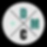 logo noir rond.png
