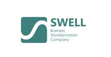 Swell site.jpg