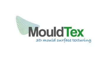 mouldtex site.jpg