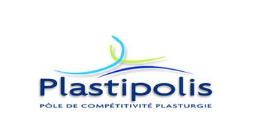 plastipolis site.jpg