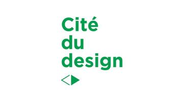 cité_du_design_site.jpg