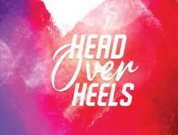 Head Over Heels at Ithaca College
