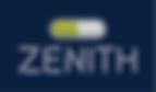 Zenith logo-02.png