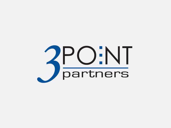 3 Point Partners
