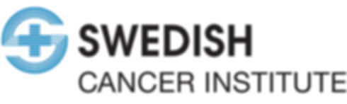 Swedish-Logo-5x1.5.jpg