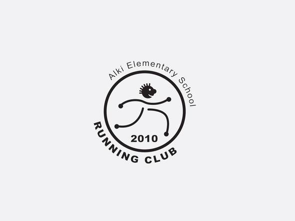 Alki Running Club