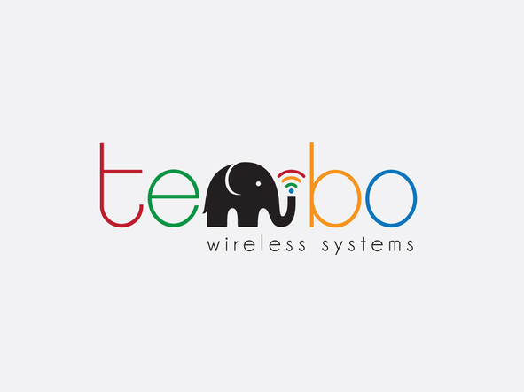 Tembo Wireless Systems