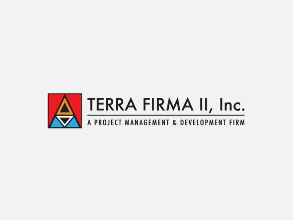 Terra Firma II, Inc.