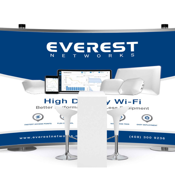 Everest Networks