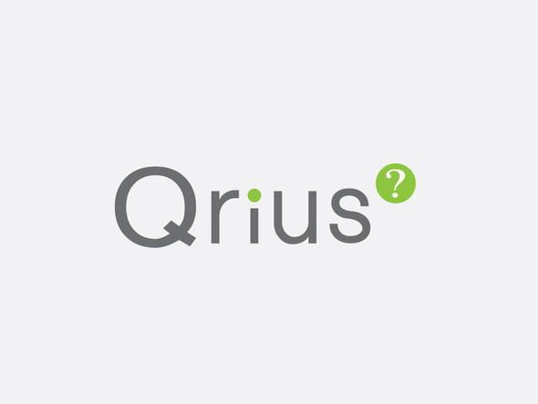 Qrius Minds