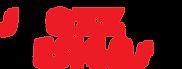 Shazzoo-Designs-Logo.png