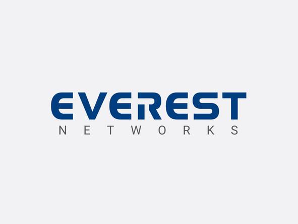 Everest Networks