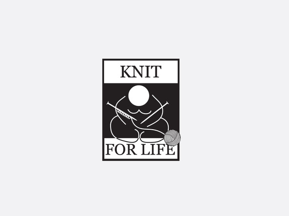 Knit For Life