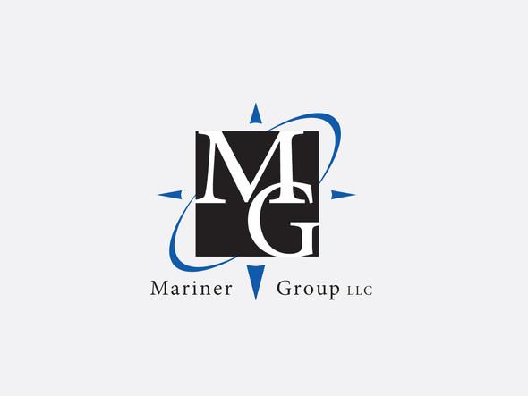 Mariner Group